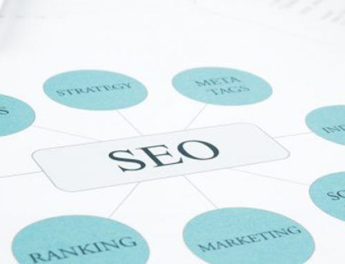 Buscamos profesionales SEO